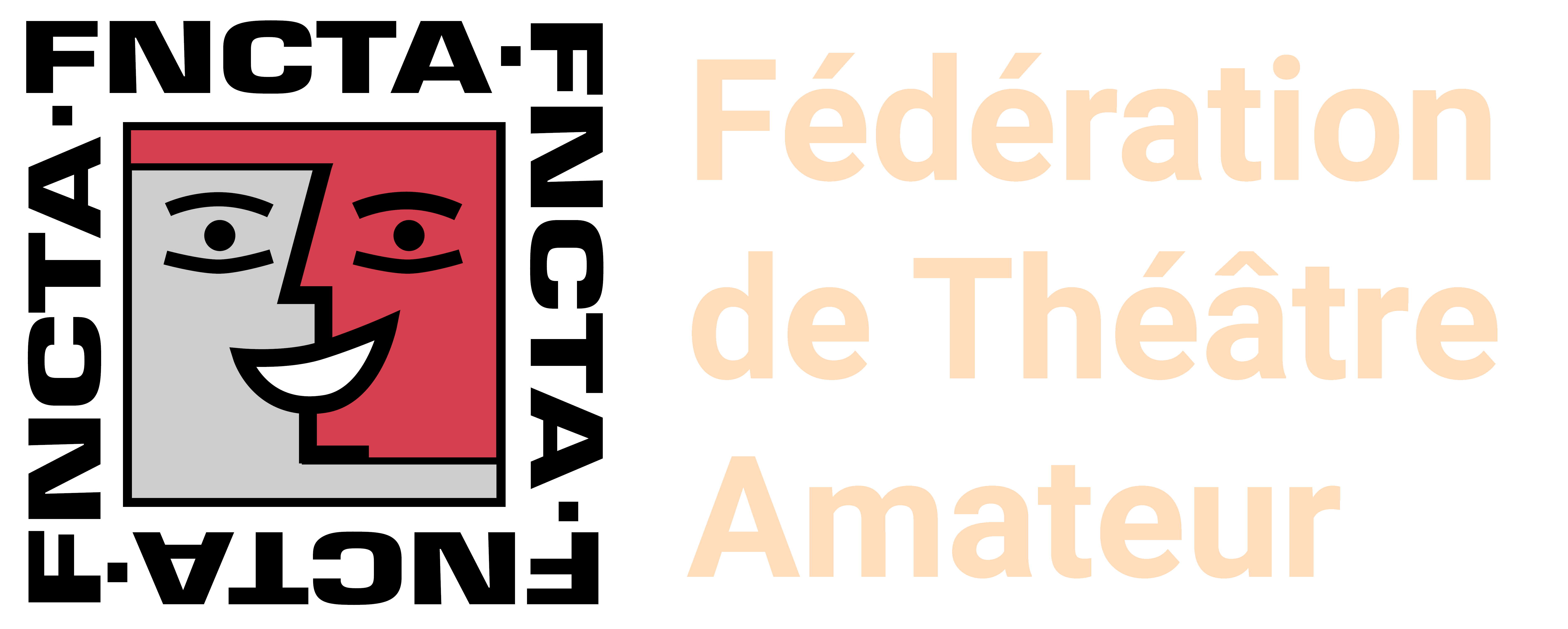 CD37 FNCTA