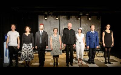 Théâtre nouvelle lune (TNL)